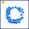 Shock Absorber Silicone Rubber Grommets