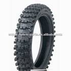 pit bike tire 70/100-17 pit bike parts