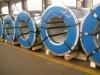 S275J0 Steel Coil (1.0143)