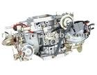 Carburetor For Toyota 2Y