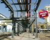 Biogas plant, 1000TPD Liquify Nature Gas Plant-Acecare Tech