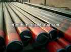 API 5CT Insulated tubing