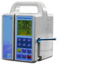 intelligent 600I Infusion Pump