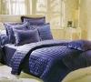 hot~2012 Hotel bed linen best selliing in Japan