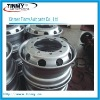 Best seller truck wheel rim 9.00X22.5