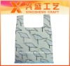 t-shirt nonwoven shopping bag
