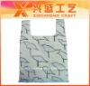 t-shirt nonwoven shopping bag