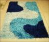 shaggy rug(sj01)