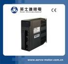 Servo Motor Amplifier 220v AC
