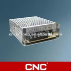 40W Single Output Switching Power Supply