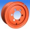 Forklift tire Wheel 700T-15