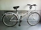 2012 MK-2021 road bike