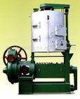 Model: ZX18 (200A-3) Screw Oil Press
