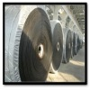China Lowest price conveyor belts rubber