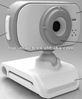 2012 The stylish TMS-58 digital USB webcam