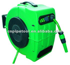 Water Hose Reel (80801)