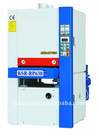 Plywood Wide Belt Sander Machine