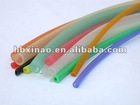 custom colors silicone hose
