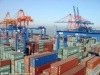 1x40HQ container services from guangzhou to Long beach, Los angeles, New york,Oakland