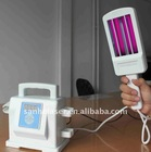 Psoriasis Cure family use Lamps- Psoriasis, Vitiligo, Eczema, Atopic Dermatitis, Skin Disease
