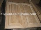Oak Kitchen Cabinet Door-- DIY type