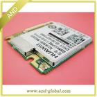 Compatible GTM900C, MG323 Huawei GSM GPRS module