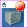 2012 newest OEM wall mounting cabinet ,wall cabinet.steel cabinet