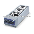 Chocolate melter TT-WE1415A Choclate stove(2-pans)