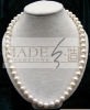 Brand New Fashion Luxurious Pearl Necklace P07