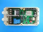 GSM remote control switch box (GSM-CTL-AC)