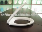 pure PP wc cover/Sanitary ware