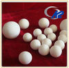 99% Alumina Ball packing, Catalyst Bed Supports