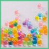 Water Beads for aromatic