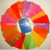 organic Pigment Red 48: 1