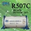 refrigerant R507C
