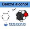 SINOCHEM Benzyl alcohol