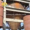 LPG High-Speed Centrifugal Spray Dryer (dairy equipment)
