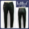 lady leather pants,cargo pants 2012
