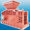 DYAN first-rate quality Mine Powder Briquette Machine with advanced technology