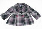 children's spring jacket