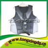 2012Year High Quality Adult&Children Life Jacket