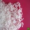 Monosodium Glutamate/MSG