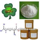 100% naturall resveratrol