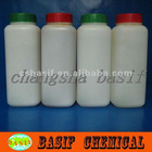 Adhesive /epoxy Resin
