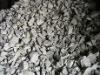 drilling mud bentonite clay
