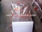 Paraffin Wax Fully Refined Paraffin Wax Candle Making 58/60 HOT SELL