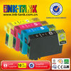 Ink cartridge compatible epson 18/18XL(T1801/T1811)