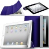 For The New iPad 3rd 2nd Smart Cover