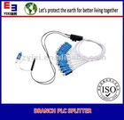 2012 New products and Hot Sales Branch PLC Splitter