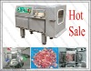 Hot selling fresh meat dicing machine 0086 15333820631
